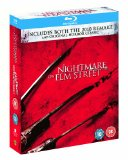 Nightmare on Elm Street [Blu-ray]