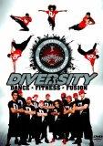 Diversity - Street Dance Workout [DVD]