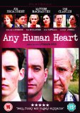 Any Human Heart [DVD]