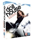 Dollhouse [Blu-ray]