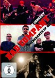 Bad Company-In Concert [DVD]