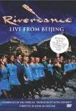 Riverdance [DVD]