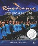 Riverdance [Blu-ray]