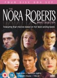 The Nora Roberts Collection [DVD]