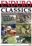 Enduro Through the Decades DVD
