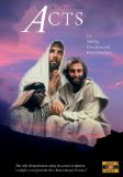 Acts [DVD]