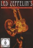 Led Zeppelin - Music Masters Collection. [DVD]
