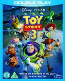 Toy Story 3 Double Play [Blu-ray]