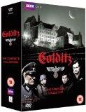 Colditz [DVD]