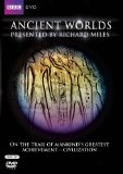 Ancient Worlds [DVD]