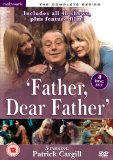 Father Dear Father - The Complete Series [DVD]
