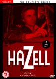 Hazell - The Complete Series [DVD]