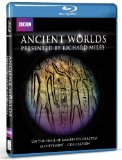 Ancient Worlds [Blu-ray]