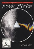 Pink Floyd Music Masters Collection [DVD]