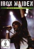 Iron Maiden Music Milestones [DVD]