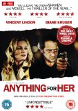 Anything for Her [DVD]
