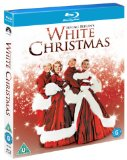 White Christmas [Blu-ray] Blu Ray