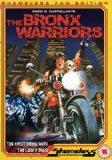 The Bronx Warriors [DVD]