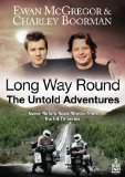 The Long Way Back [DVD]