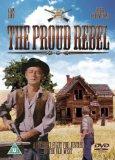 The Proud Rebel [DVD]