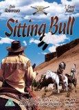 Sitting Bull [DVD]
