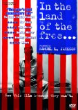 In the Land of the Free [DVD]