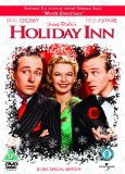 Holiday Inn (Colourised Version) [DVD]