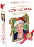 Victoria Wood's Christmas Selection [DVD]