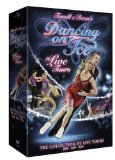 Dancing On Ice - 3 Disc Box Set [DVD]