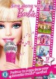 Barbie Sing-Along [DVD]