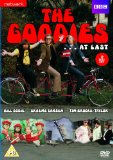 The Goodies ... At Last! (Repackaged) [DVD]