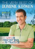 The Very Best Of Dominic Kirwan Special Edition [DVD]