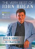 The Very Best Of John Hogan Special Edition [DVD]