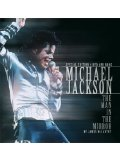 Michael Jackson -The Man In The Mirror [DVD]