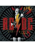AC/DC -Dirty Deeds [DVD]