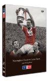 Nottingham Forrest v Luton Town 1959 FA Final [DVD]