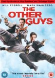 The Other Guys [DVD]