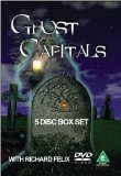 Ghost Capitals Box Set [DVD]