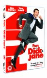 Fun With Dick & Jane [DVD]