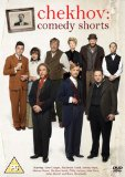 Chekhov: Comedy Shorts [DVD]