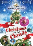 Christmas in the Clouds dvd Reg 2