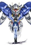 Gundam 00 2nd Season Vol 1 [DVD]