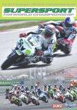World Supersport Championship 2010 DVD