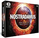 Nostradamus (6-Disc Box Set) [DVD]