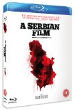 A Serbian Film [2010] [Blu-Ray]
