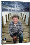 The Lakes - Series 1 [DVD]