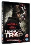 Terror Trap [DVD]