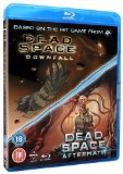 Dead Space - Movie Double Pack [Blu-ray]