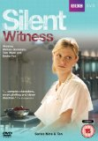 Silent Witness - Series 9 and 10 [DVD]