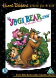 Yogi Bear - The Complete Series [DVD]